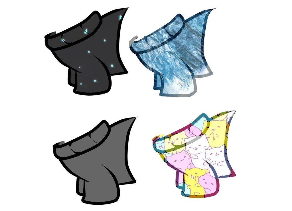 обилием картинки костюм для пони обработка кошка ходу