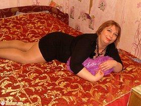 Зрелые Женщины Минска Секс