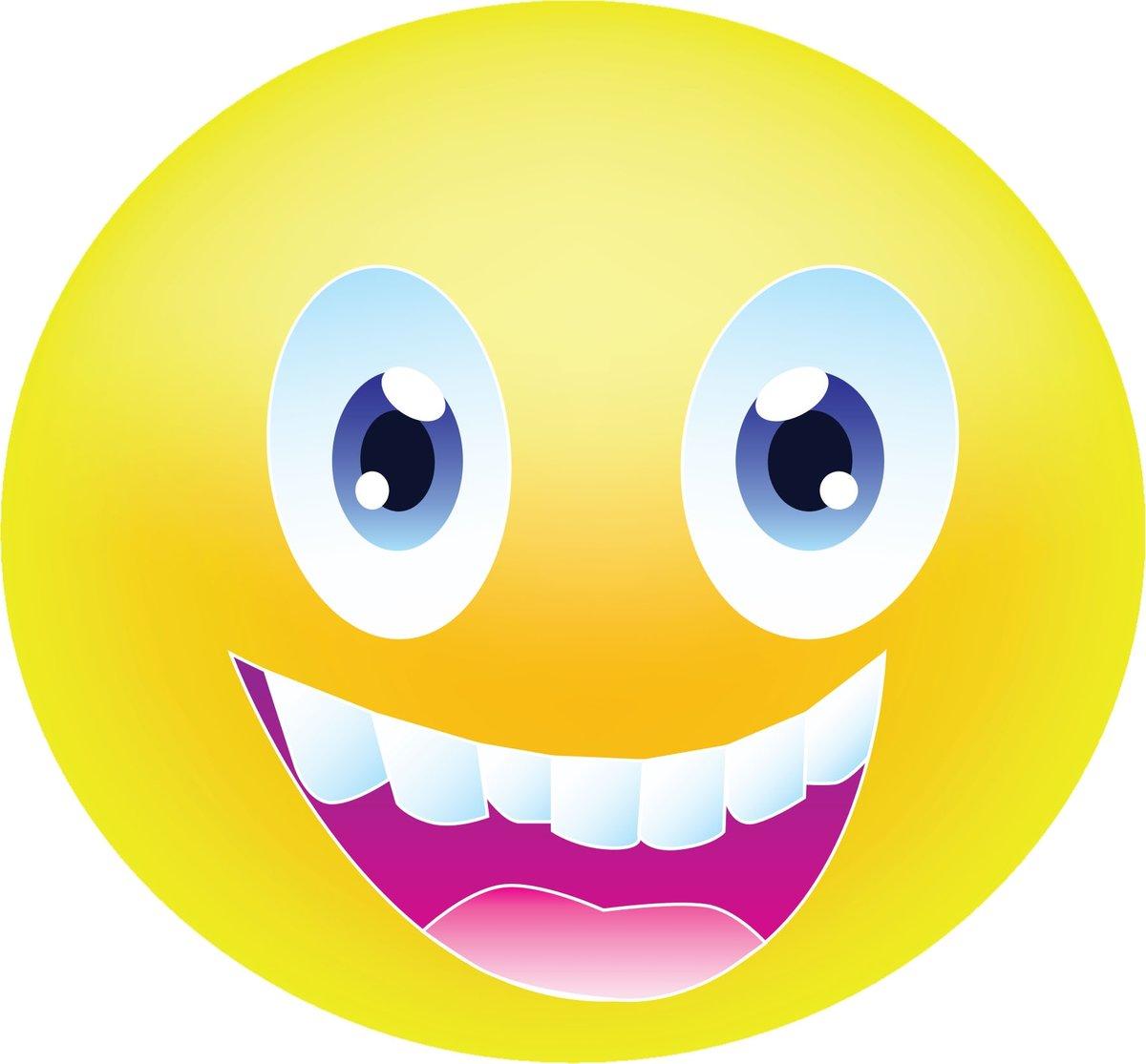 Картинки смешные улыбочки, сил терпения тебе