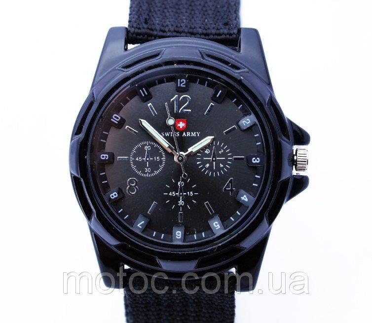 Swiss army часы приобрести в нижнем новгороде за