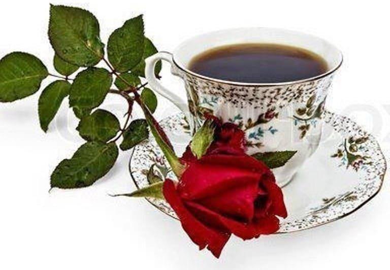 Свадьбы картинки, картинки чашка кофе для тебя с любовью