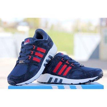 f4ae3e46dbaa Кроссовки Adidas Equipment в Котласе. Кроссовки мужские adidas ...