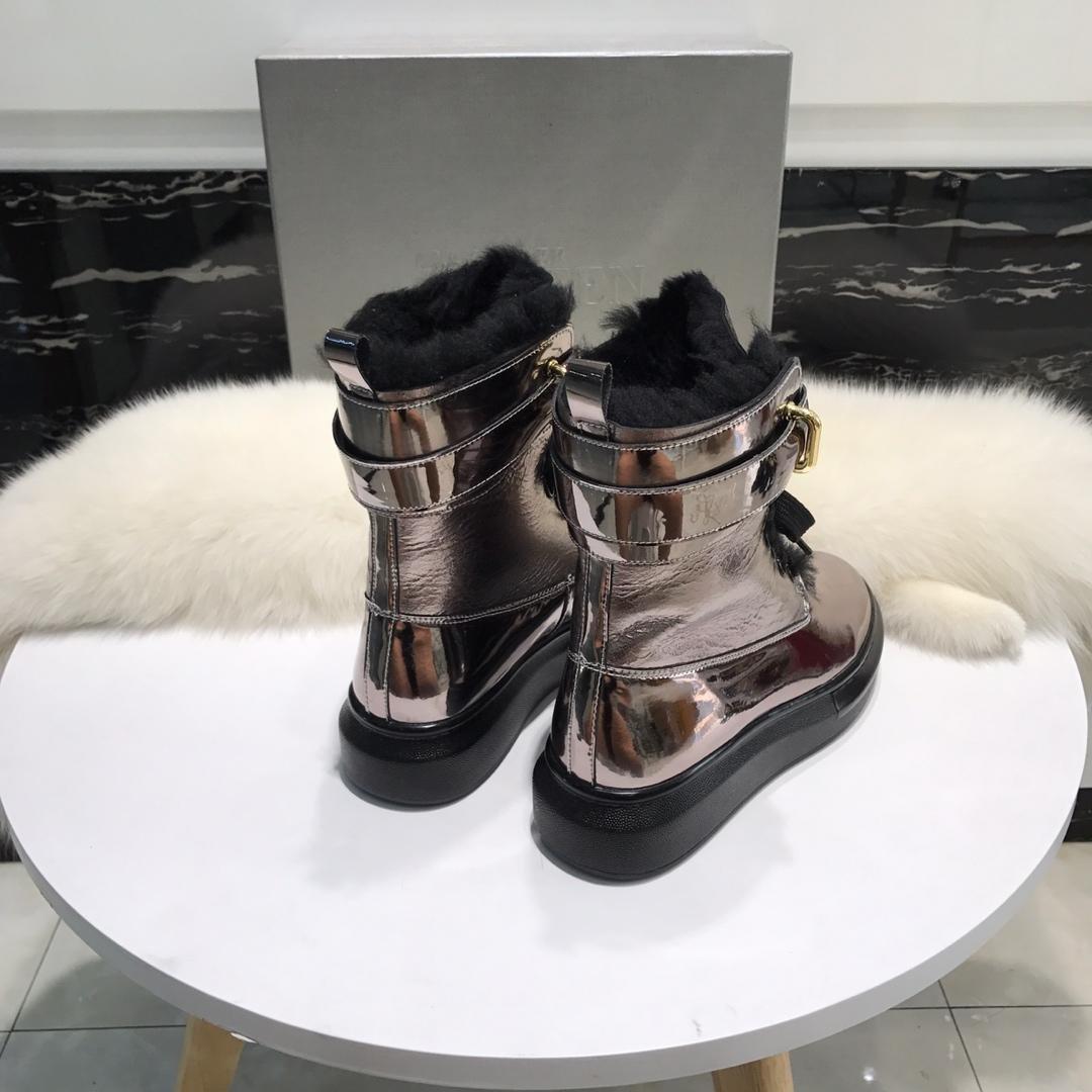 Сапоги зимние Monkler женские. Женщины Сапоги серебро стильный и Щедрая  Официальный сайт 🔔 http  22e28ebc53137