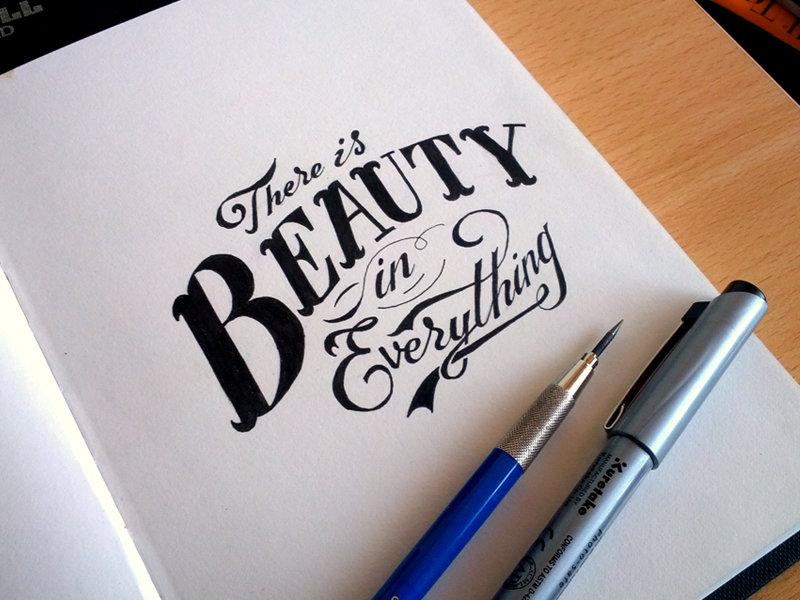 Красивые надписи на английском картинки на бумаге
