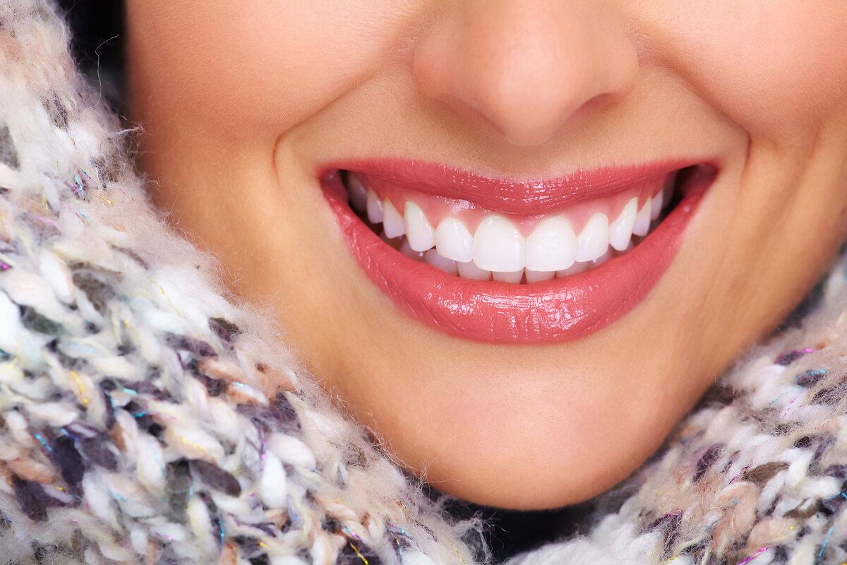 оружия картинка красивая улыбка с зубами лес это