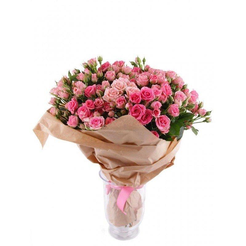 Заказ цветов на доставку через интернет минск, свадебный букет