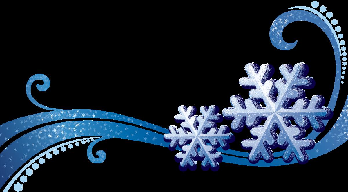 картинка символами зима