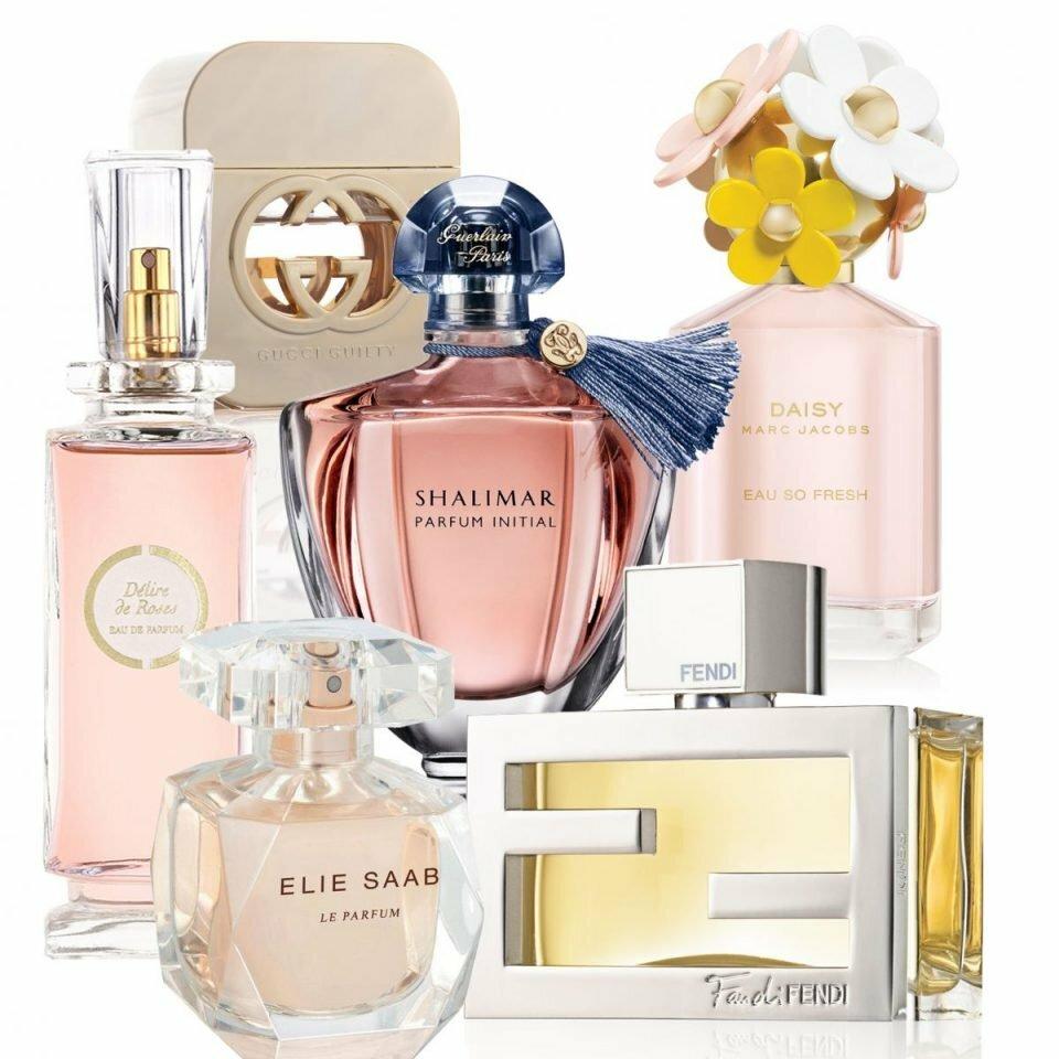 бренды парфюма в картинках одной фотографии сургучёва