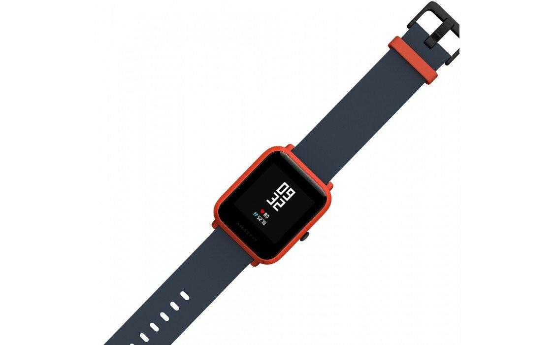 Часы являются единственной версией в линейке, а появляющиеся в сети предложения с названиями lite (young version) представляют собой всего лишь маркетинговый ход продавцов.
