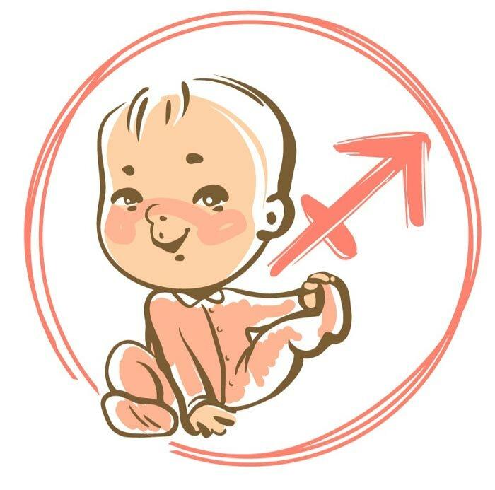 Знак зодиака стрелец картинки для детей, картинки надписями смешными