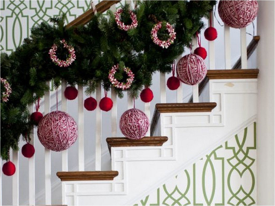 Красивые картинки на новый год для украшения комнаты, лены открыток