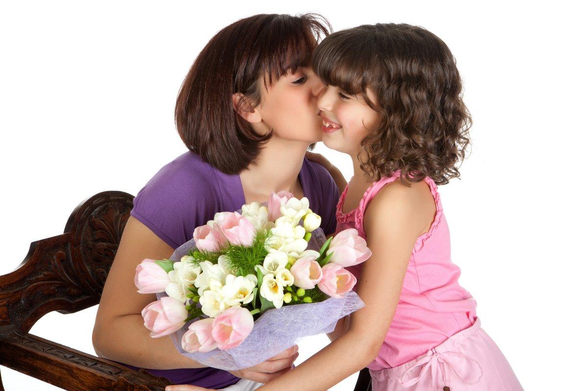 Картинки о маме красивые, для поздравления стихах