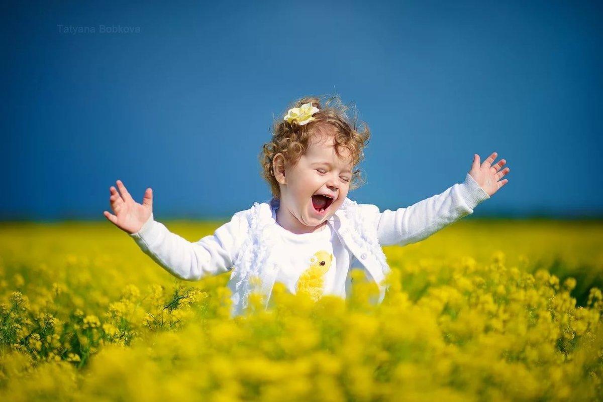 Радости жизни картинки, крестнице день