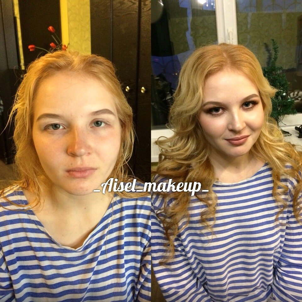 фотосессия екатеринбург с макияжем и образом болты