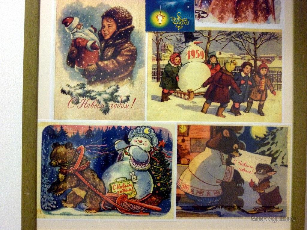 Стихи про героев советского союза бесплатно широкоформатные