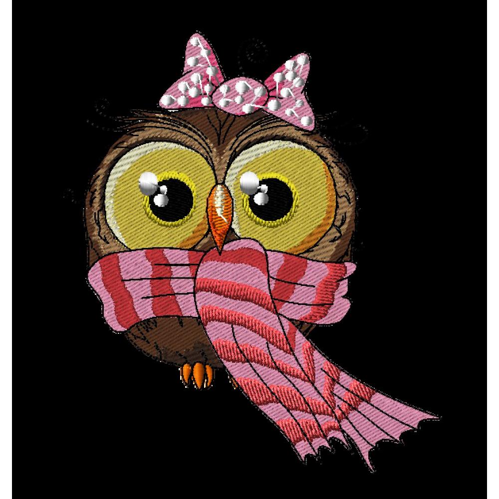 Картинке, картинки смешные мультяшные совы