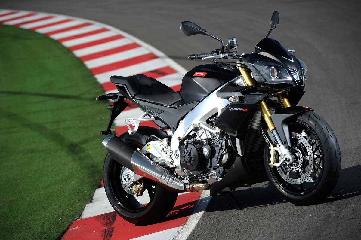 Открытку внутри, картинки мотоциклы