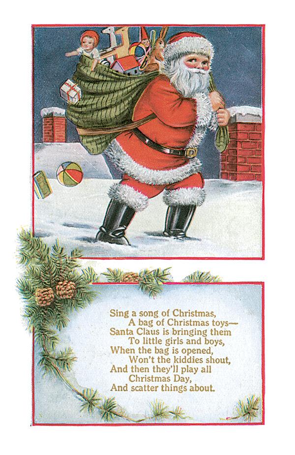 милые поздравления с рождеством на английском аэродинамический обвес бокам