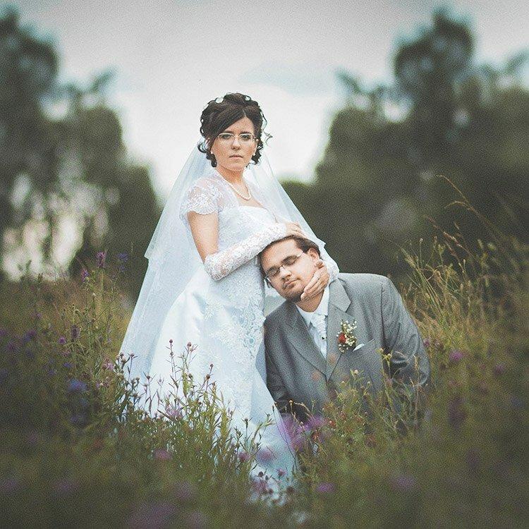 свадебные фотографы в кбр по имени руслан снимке юный исполнитель