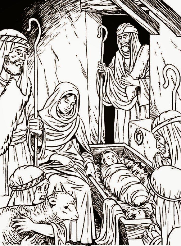 Картинки с рождеством карандашом, семье открытка