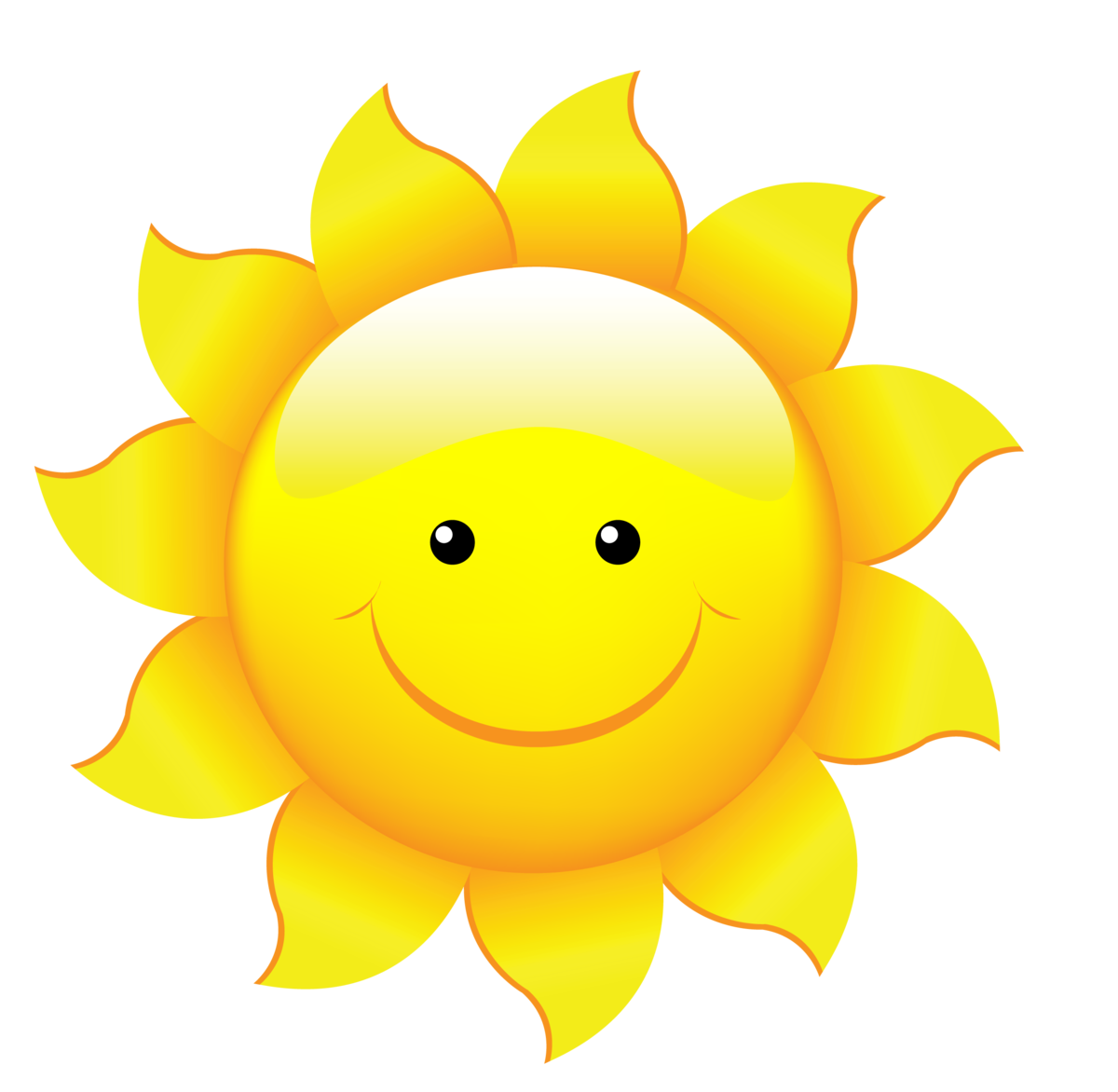 Маме, картинки с изображением солнца