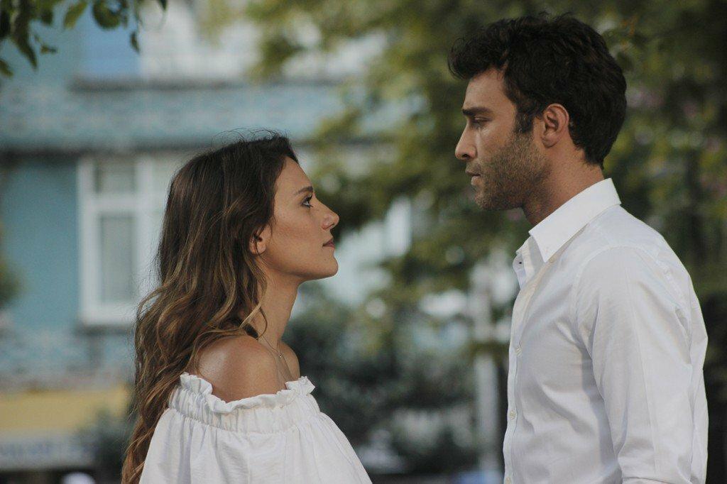 Картинки турецкий сериал, узы брака открытки