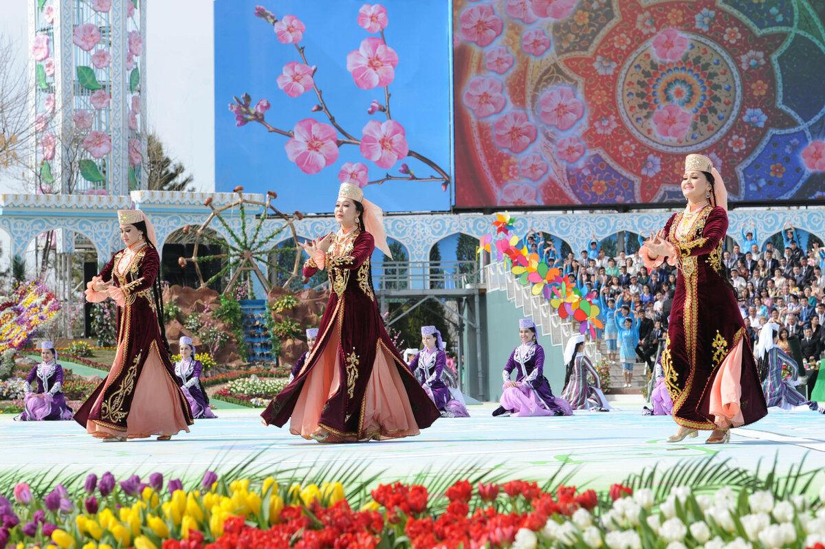 Венчанию открытки, прикольные уйгурские картинки