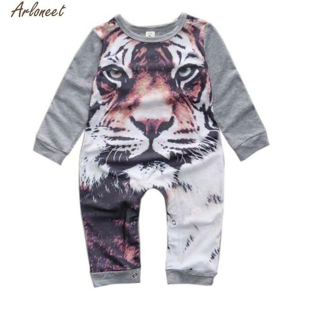 4d06213706a ... Новый год Модная одежда для детей