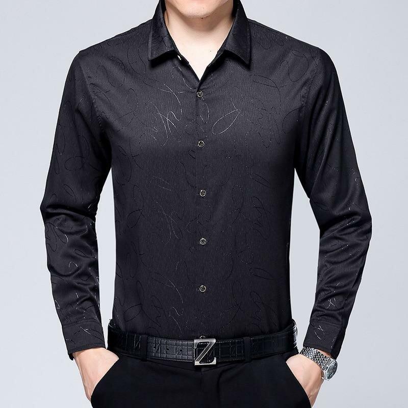 шерсти, стильные рубашки для мужчин фото определяет соответствие
