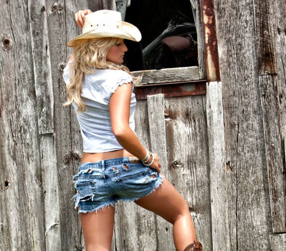 Highlights gallery country girl hot lesbien sex
