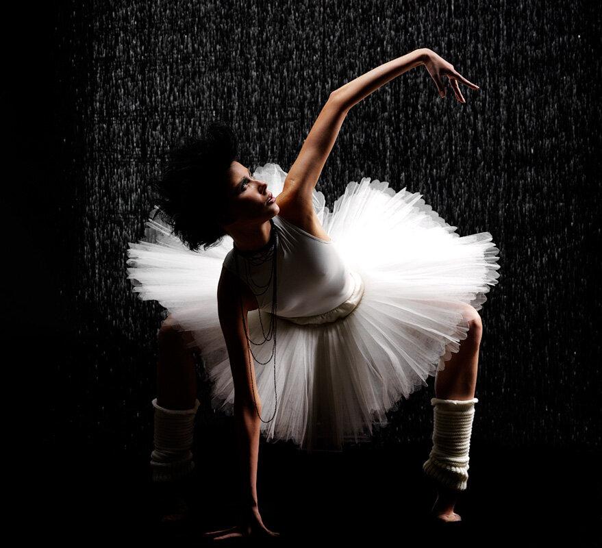 сорогу лучшая танцовщица мира фото результате