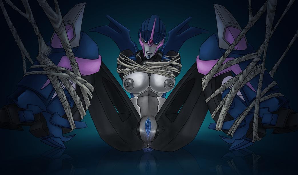 transformer-xxx
