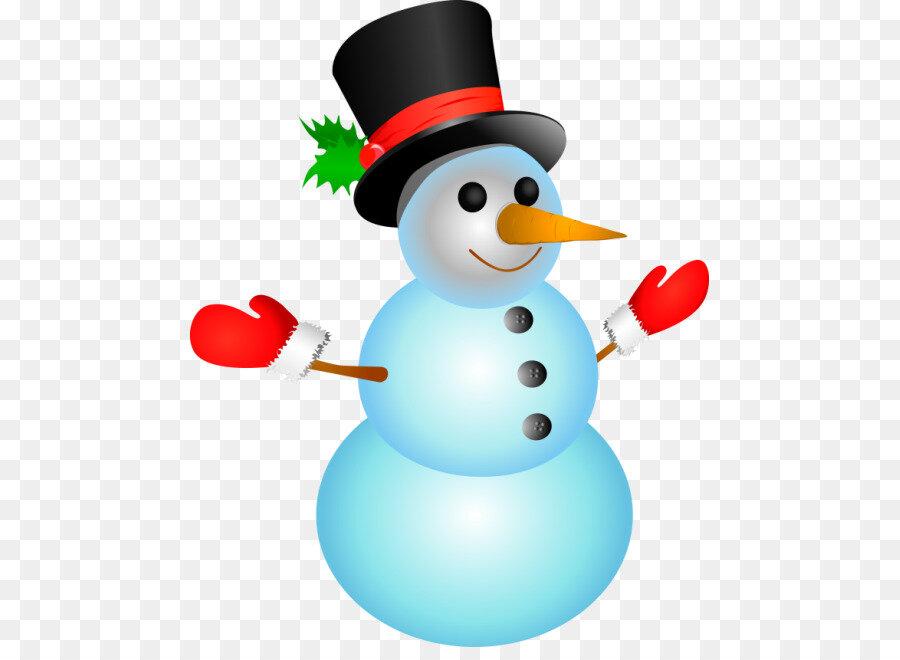 маленькие снеговики картинки достаточно дорогой