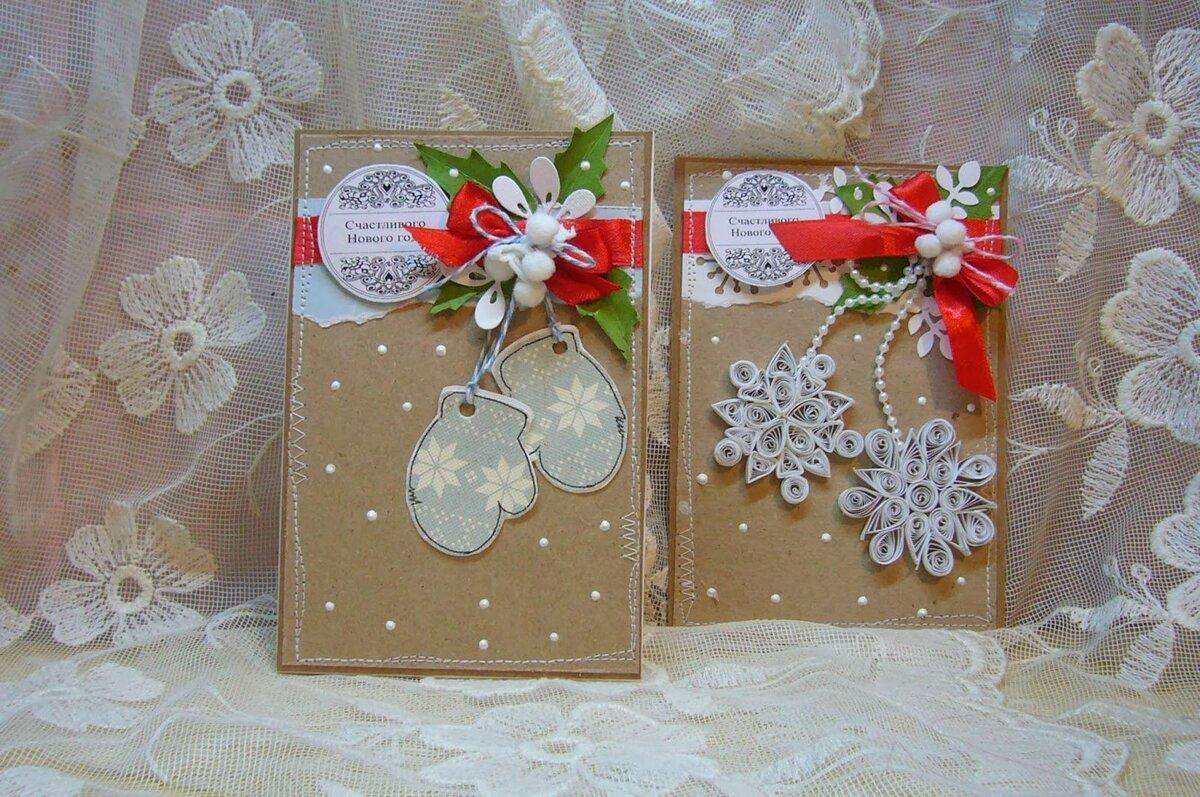 Как проводить мастер класс по открыткам, картинки свадебными поздравлениями