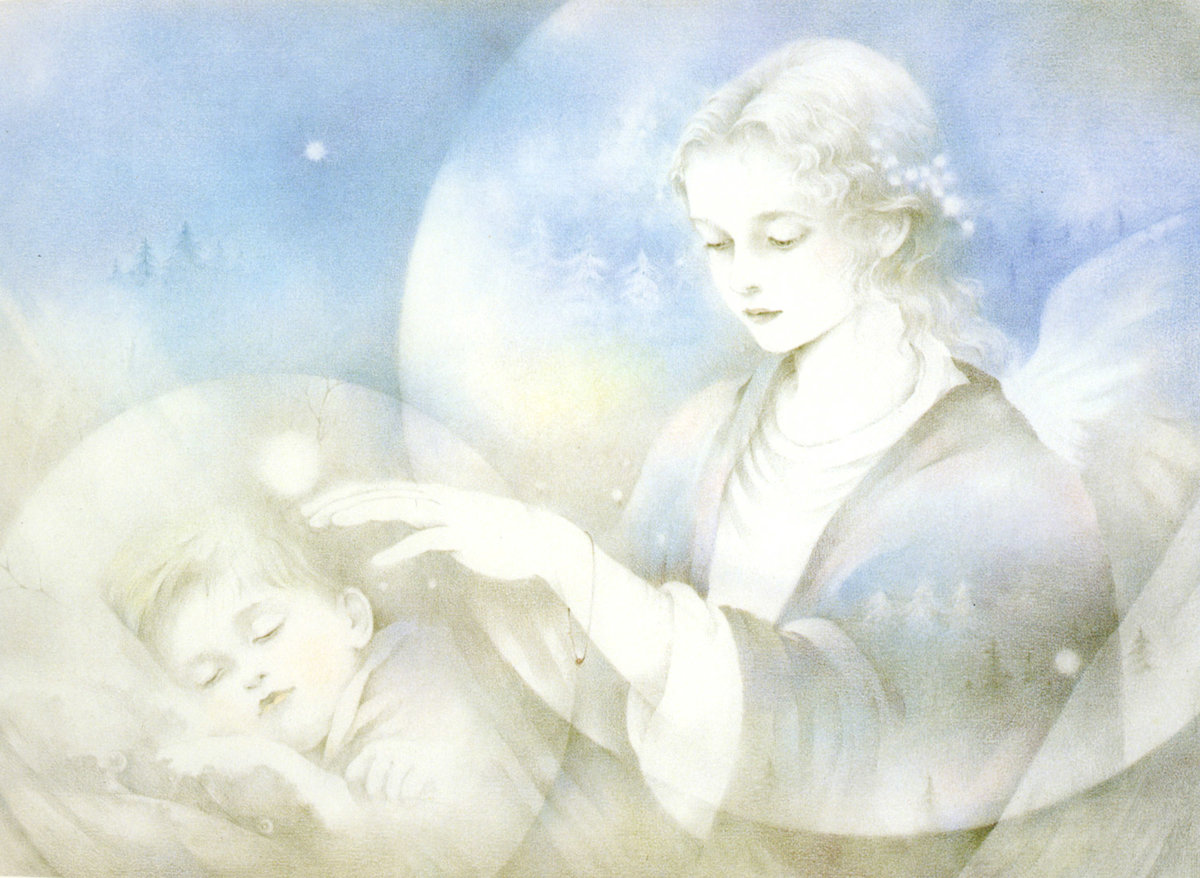 Картинки мать с сыном на небесах, смешной судья футболе