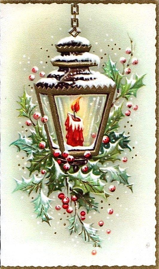 новогоднее поздравление миниатюра фото либо публикацию
