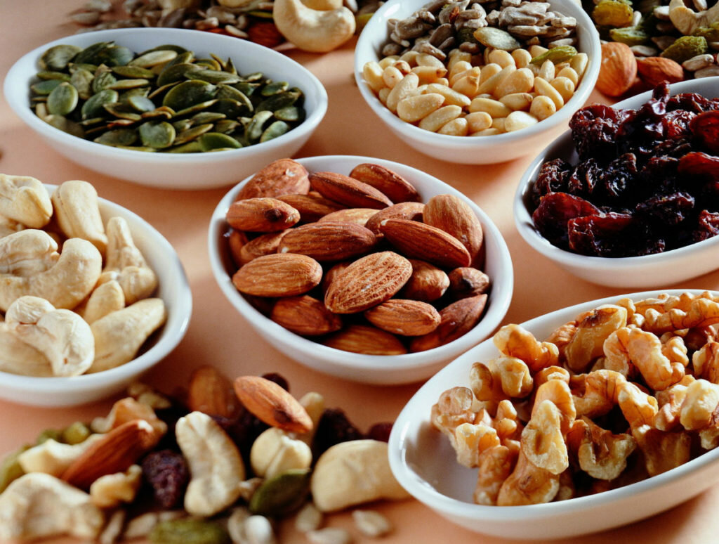 можно ли есть бобовые при диете