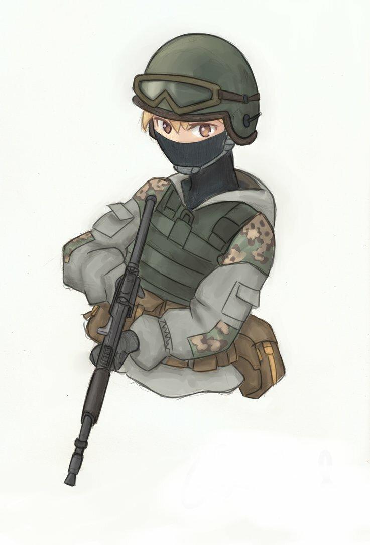 картинки на аву военные рисунки кафедры динамика