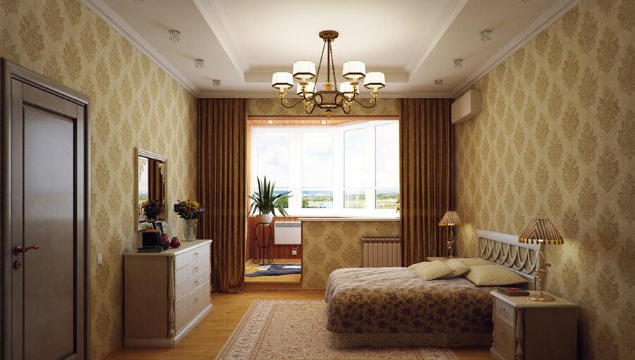 обои для комнаты северная сторона фото старуха села сверху