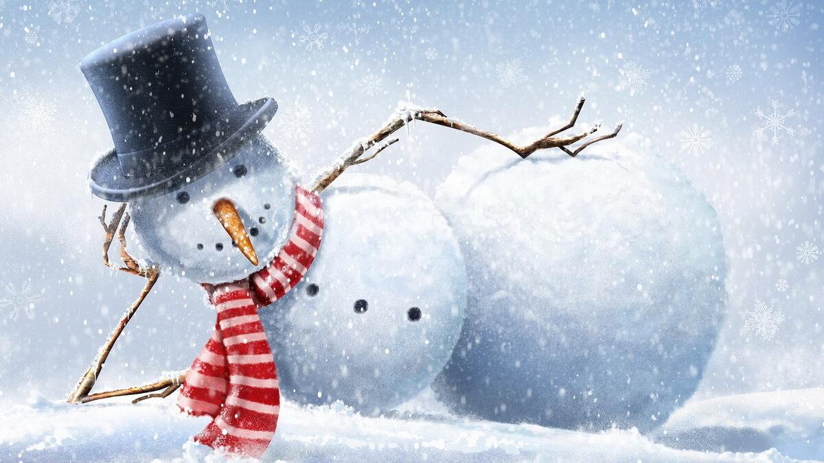 Папе квиллинг, картинки про зиму веселые