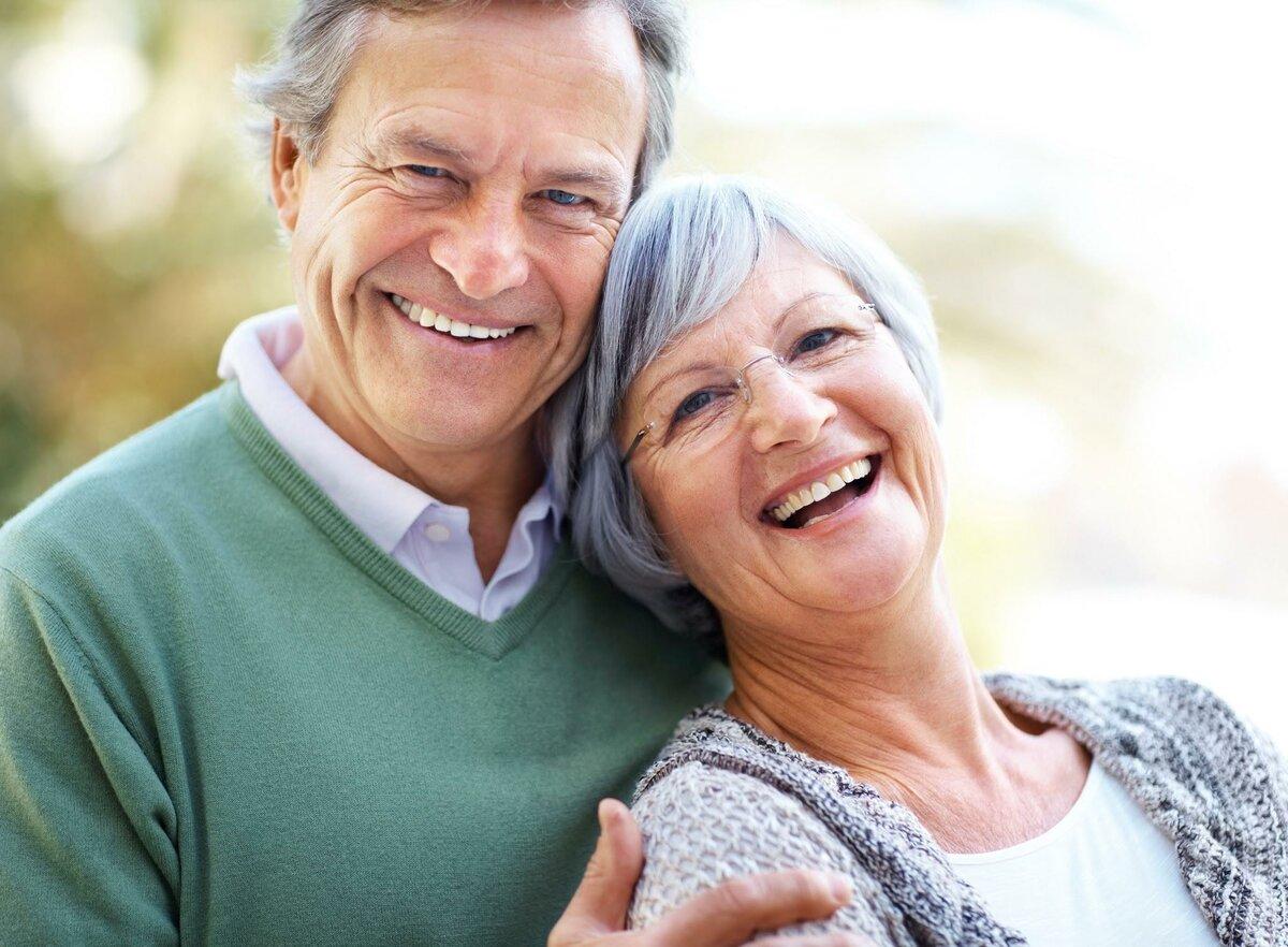 Пожилые в светлых фото, фото голая семенович приват