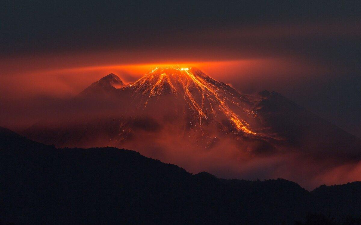 vulkan на пк
