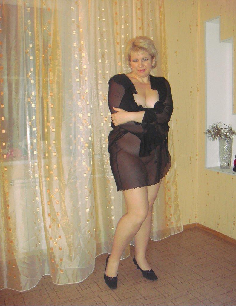 фото одинокие зрелые женщины - 2