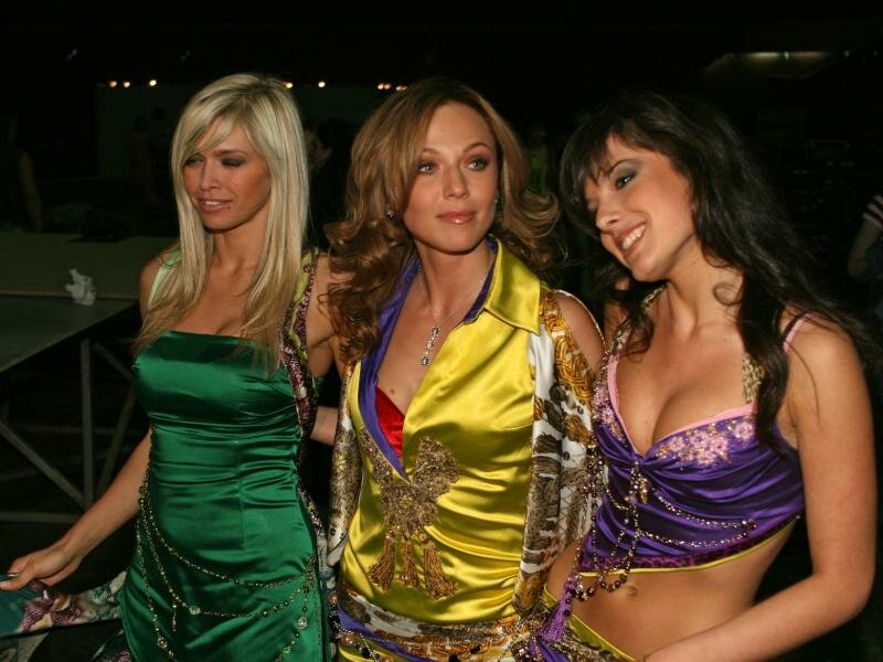 фото золотой группы виагры много