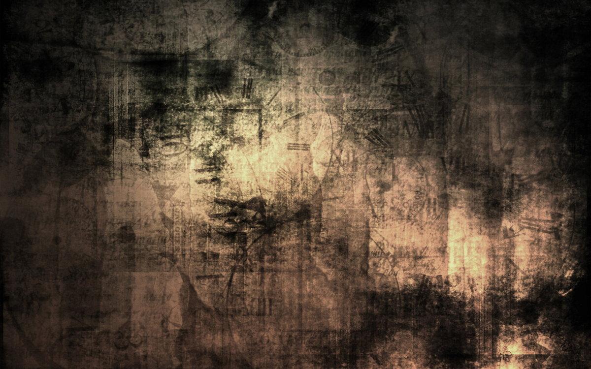 Картинки для заднего фона текста