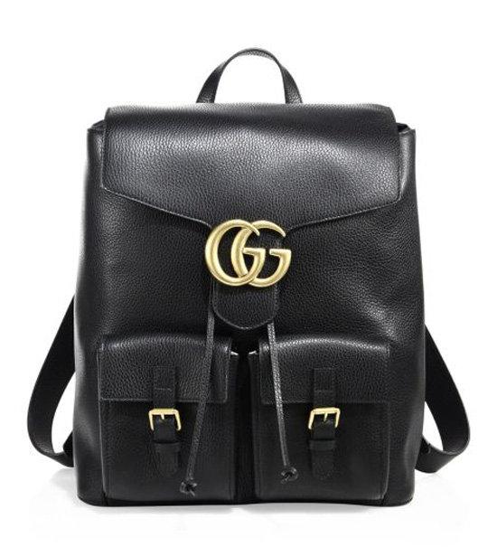 79a318246e10 Реплика cумки Gucci. | Люксовые копии брендовых сумок Официальный ...