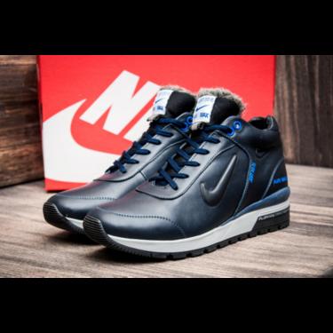 11c0ac36d7d7 27 карточек в коллекции «Зимние Кроссовки Мужские Nike Sneakerboot»  пользователя КРОССОВКИ NIKE ЗИМНИЕ в Яндекс.Коллекциях