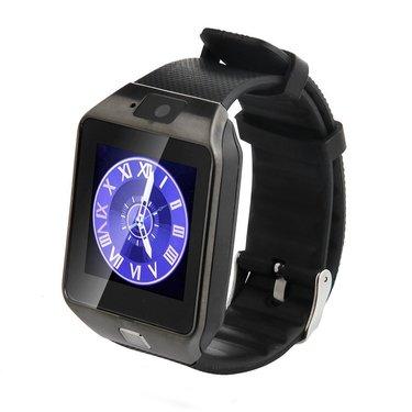 Умные часы Smart Watch DZ09. Smart watch dz09 м видео Подробнее по ссылке. aae36c5fa1db7