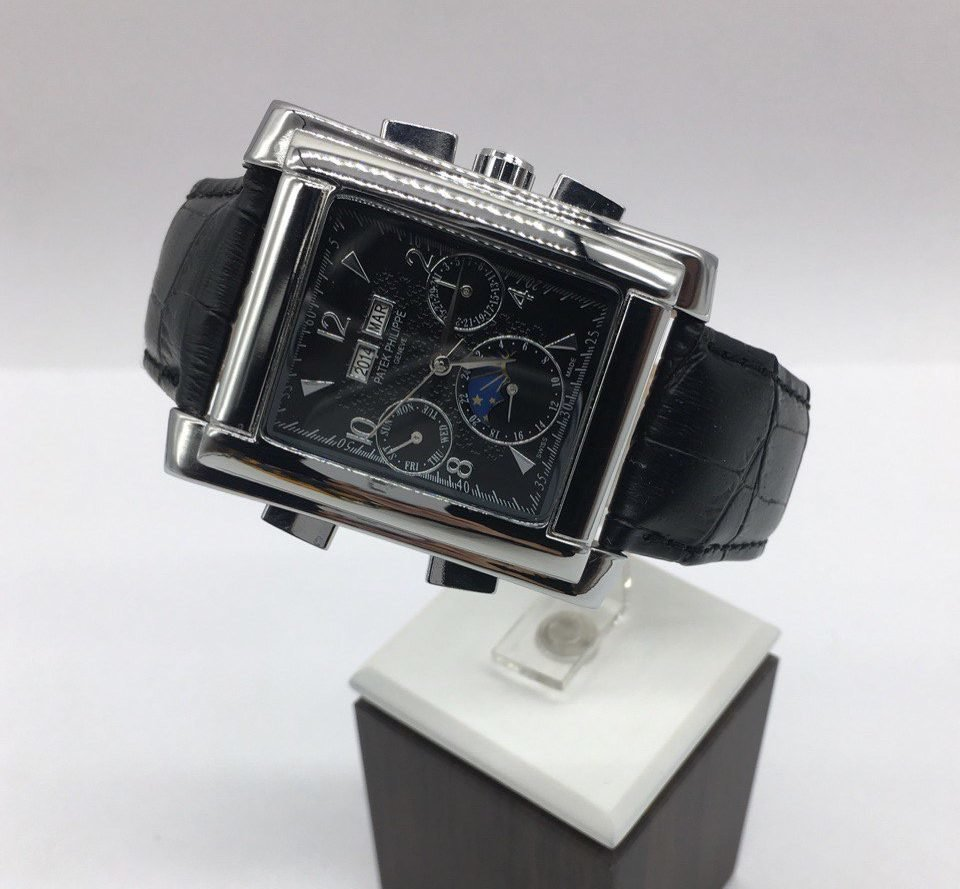 Купить швейцарские часы в мытищах часы феи винкс наручные