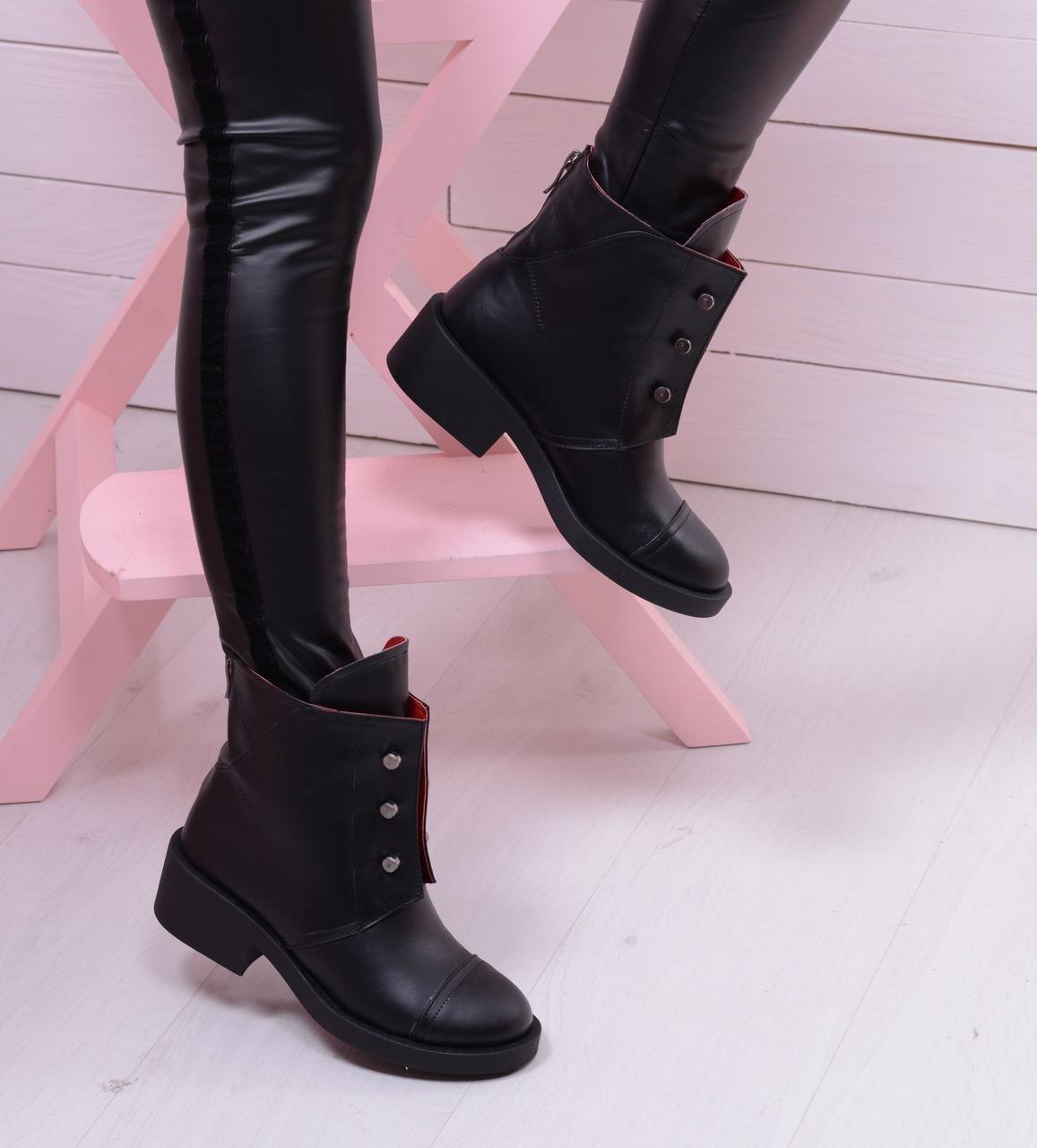 Ботинки Hermes женские. Высокие сапоги Гермес с широким голенищем женские.  Перейти на официальный сайт 0edf3fed7c0